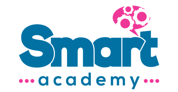 Smart Academy Centrum Metody Teddy Eddie